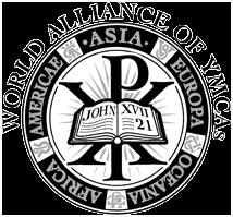 World_Alliance_of_YMCAs_logo